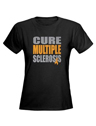 http://www.stanleyducharme.com/images/cure-multiple-sclerosis-shirt-small.jpg